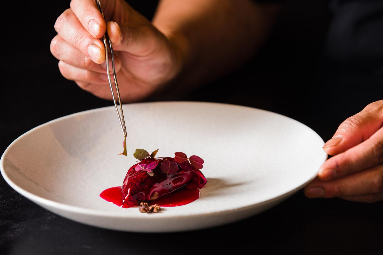 Florilège cuisine #1