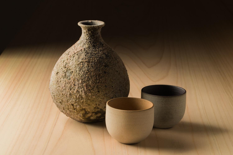 Sushi Karashima item #0