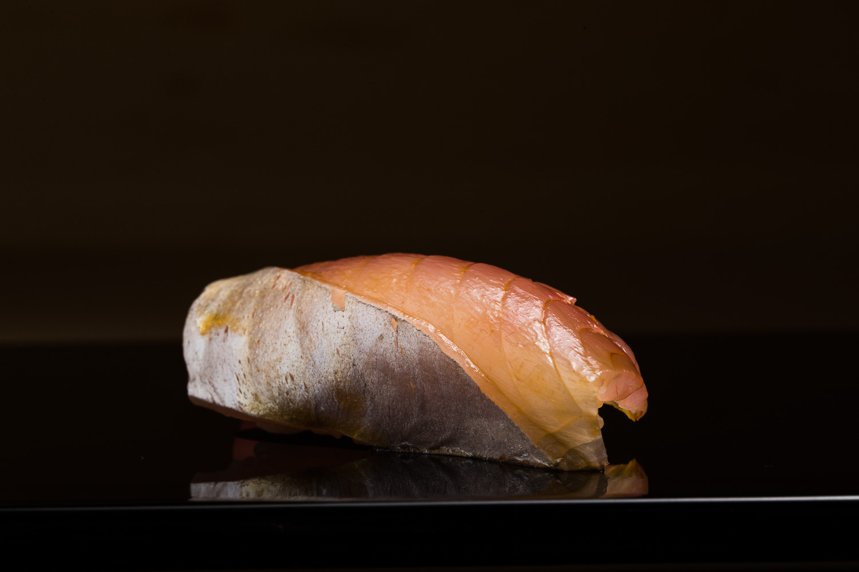 Sushi Masuda gallery #1