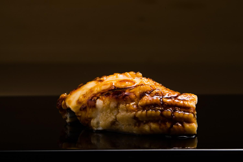 Sushi Masuda gallery #4