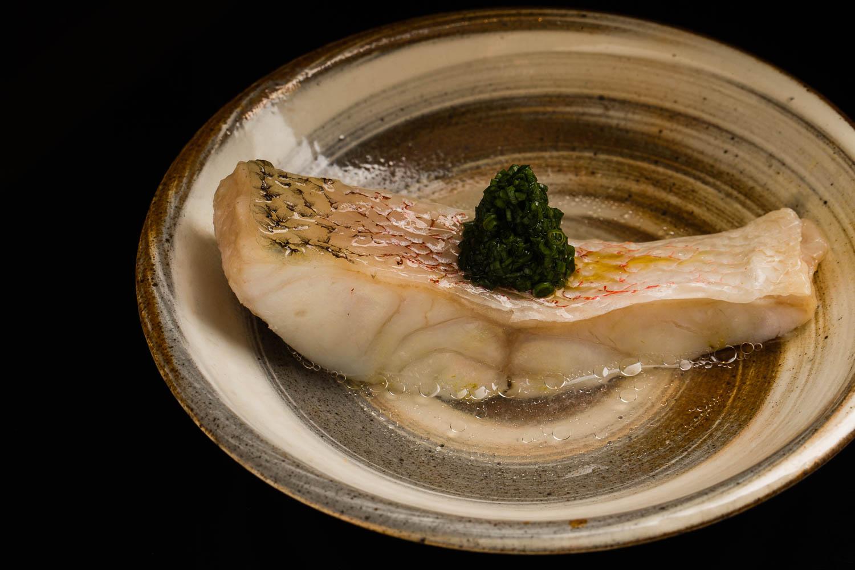 Sushi Masuda gallery #6