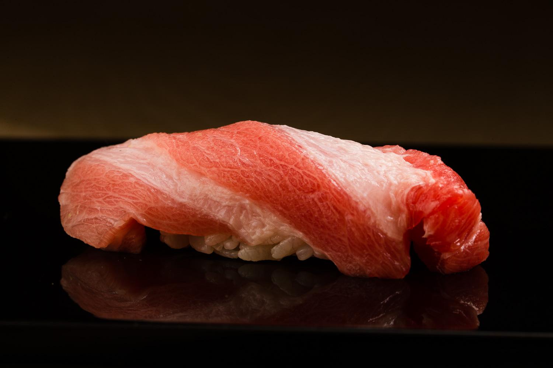 Sushi Kuwano gallery #0
