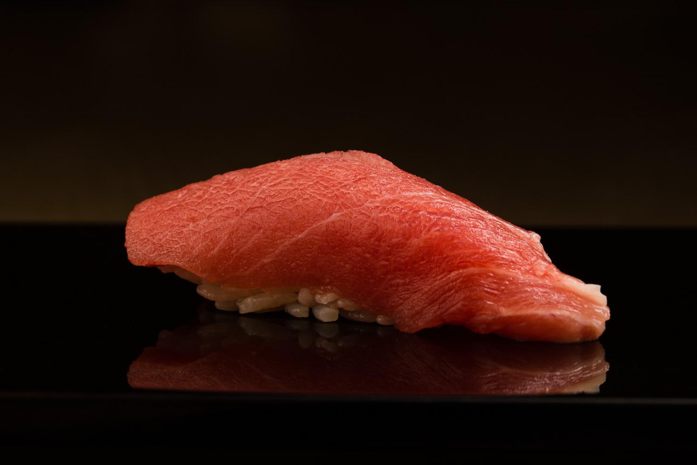 Sushi Kuwano gallery #1
