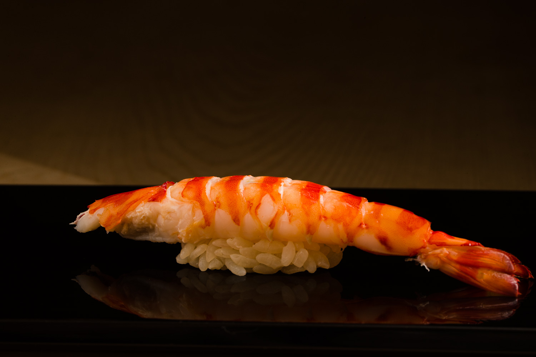 Sushi Kuwano gallery #3