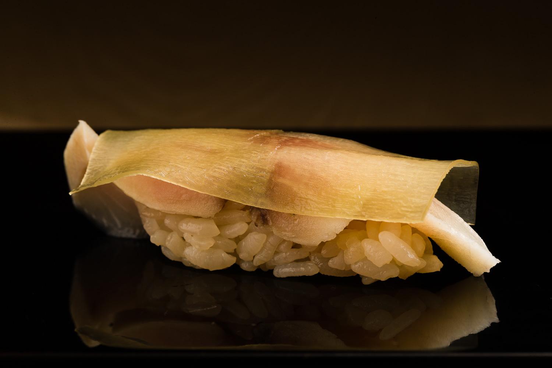 Sushi Kuwano gallery #4