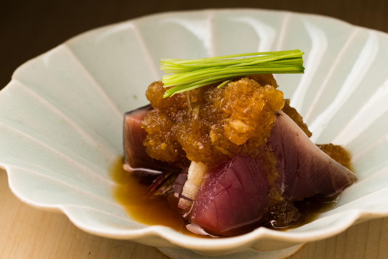 Sushi Kuwano gallery #7