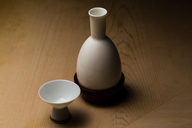 Sushi Kuwano item #0