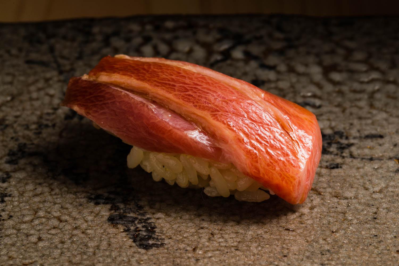 Sushi Ishiyama gallery #0