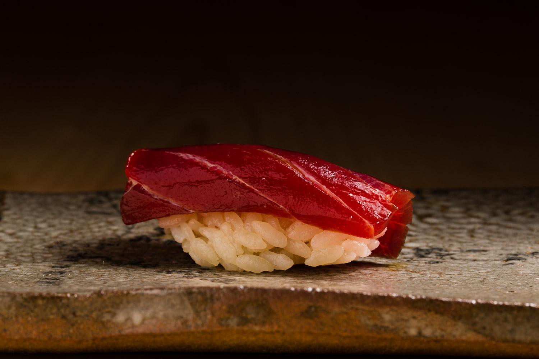 Sushi Ishiyama gallery #4