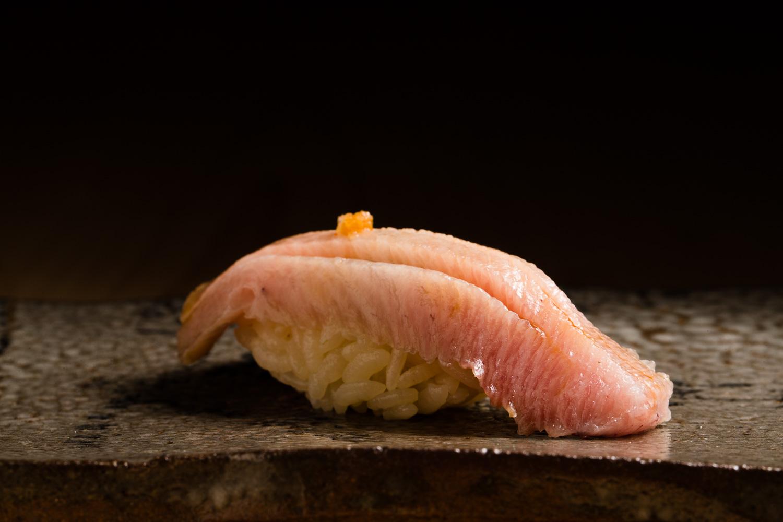 Sushi Ishiyama gallery #5
