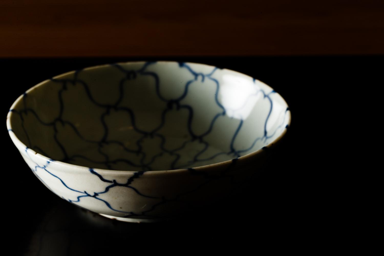 Oryori Tsuji item #1