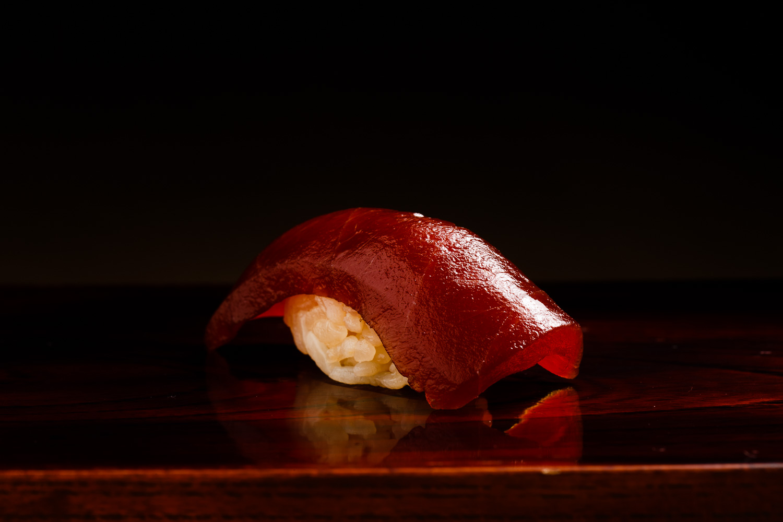 Sushi Minazuki gallery #0