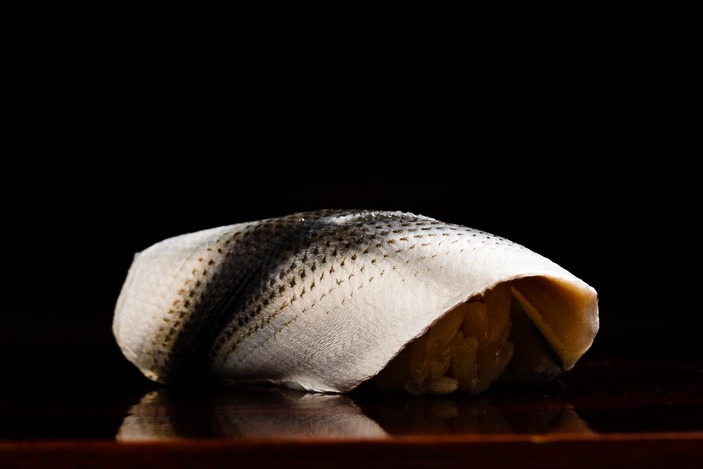 Sushi Minazuki gallery #1