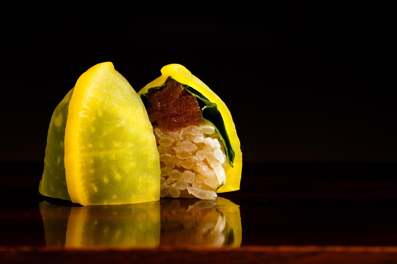 Sushi Minazuki gallery #3