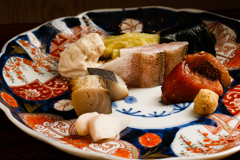 Sushi Minazuki gallery #6