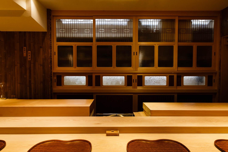 Sushi Minazuki main image