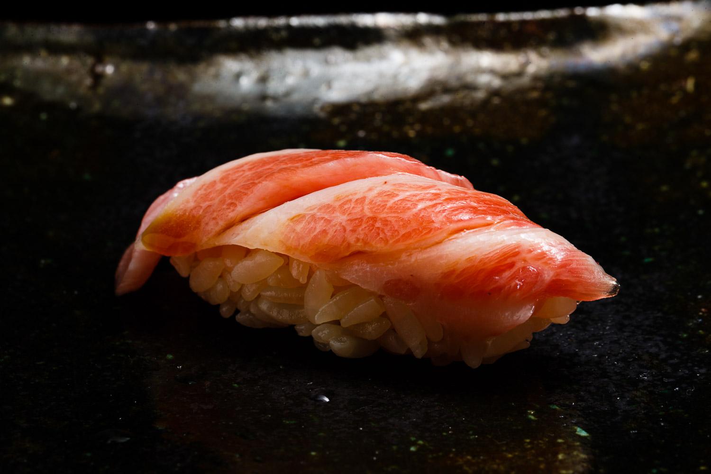 Sushi Oga gallery #0