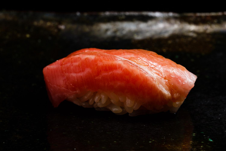 Sushi Oga gallery #1
