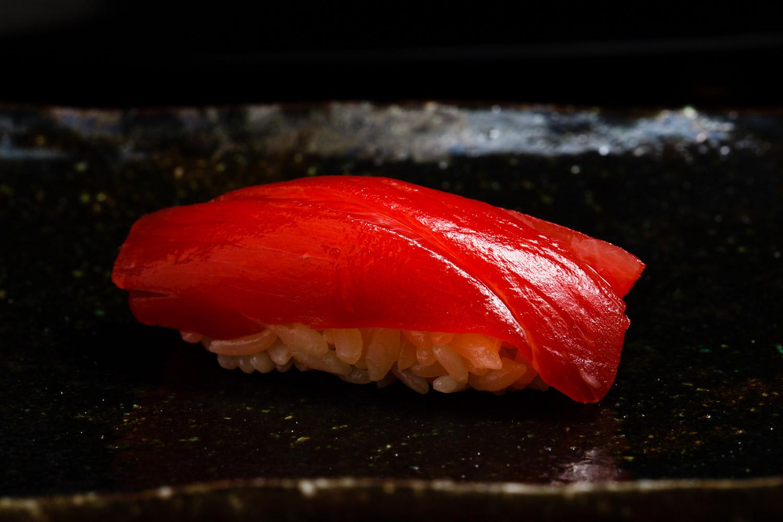 Sushi Oga gallery #2