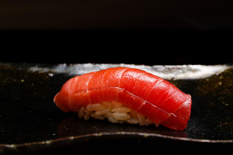 Sushi Oga gallery #3