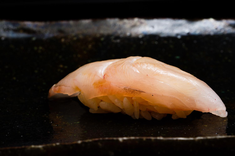 Sushi Oga gallery #4