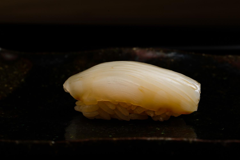 Sushi Oga gallery #5