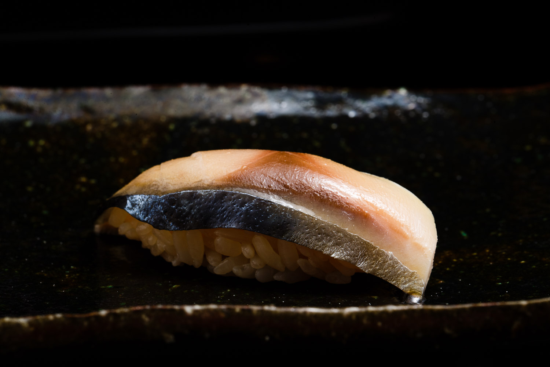 Sushi Oga gallery #6