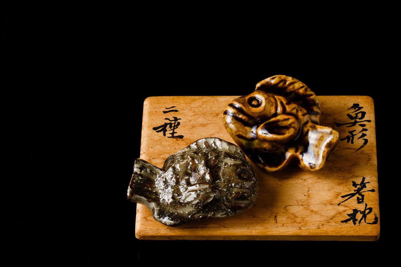 Sushi Oga item #1