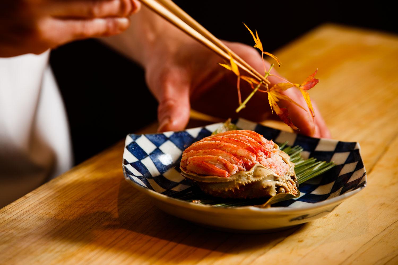 Towa cuisine #0