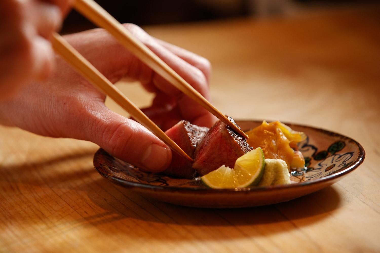 Towa cuisine #1