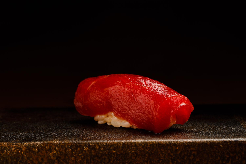 Susukino Sushi Kin gallery #1