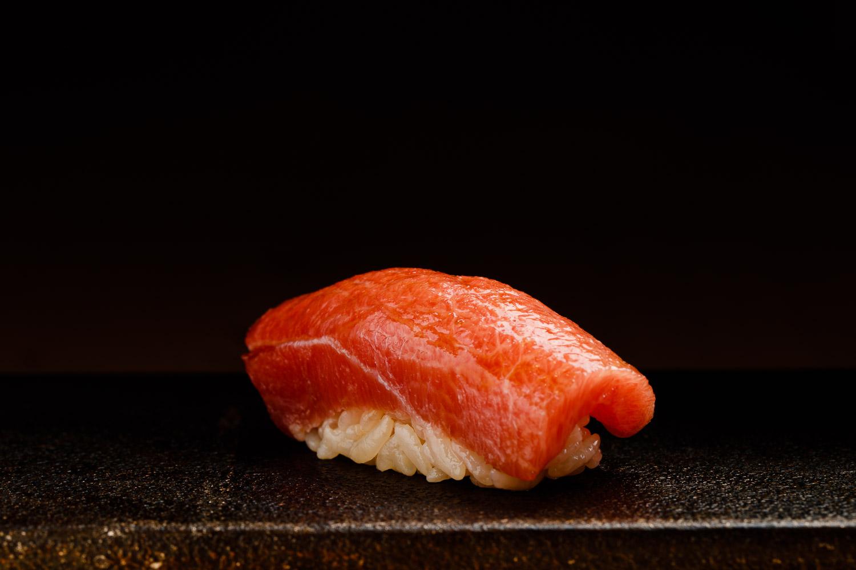 Susukino Sushi Kin gallery #3