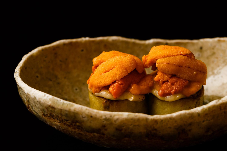 Hanakoji Sawada cuisine #0