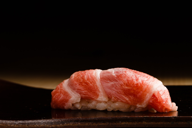 Sushi Shin gallery #0