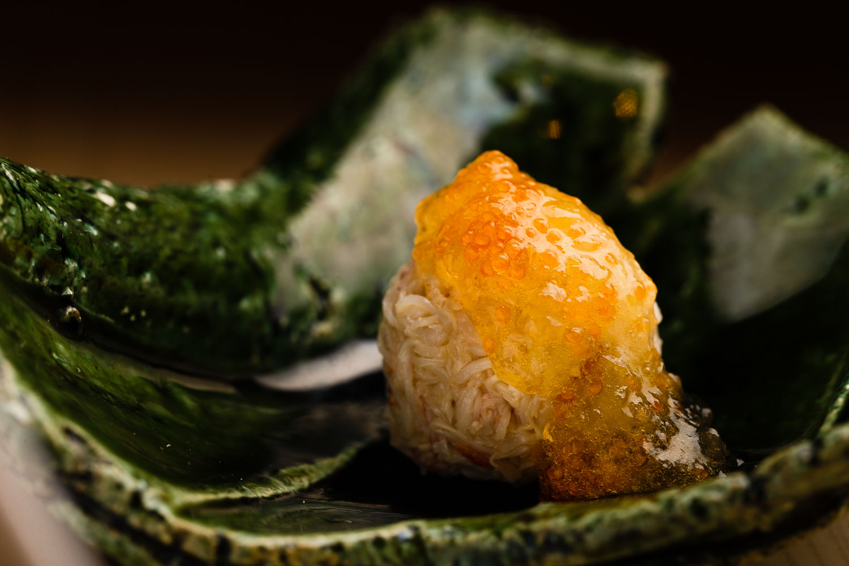 Sushi Shin gallery #4