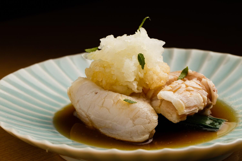 Sushijin gallery #1