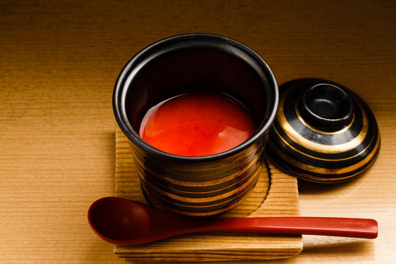 Sushijin gallery #2