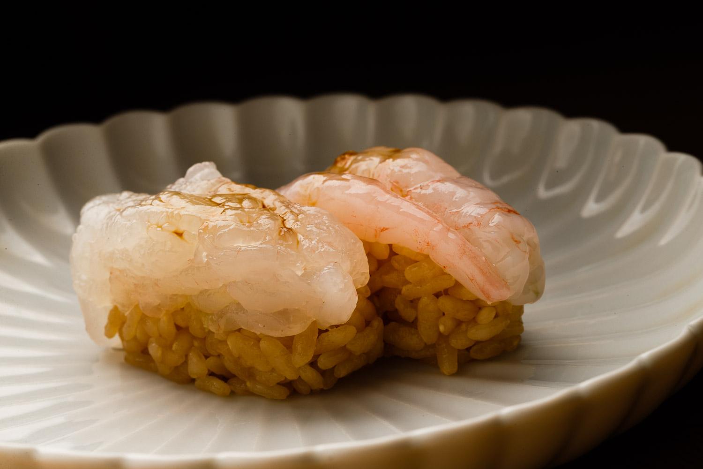 Sushijin gallery #3
