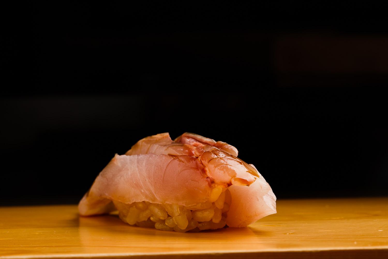 Sushijin gallery #4