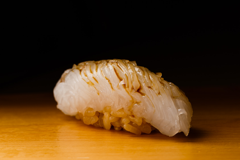 Sushijin gallery #5