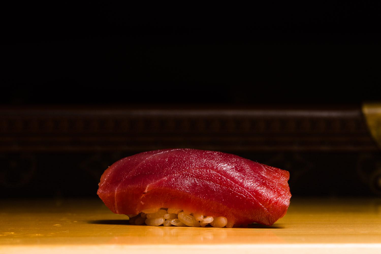 Sushi Takamitsu gallery #2