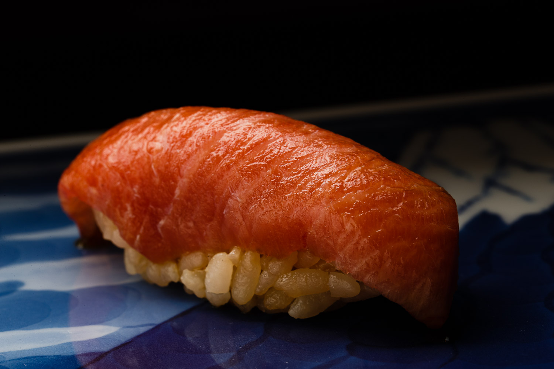 Sushi Saeki gallery #1