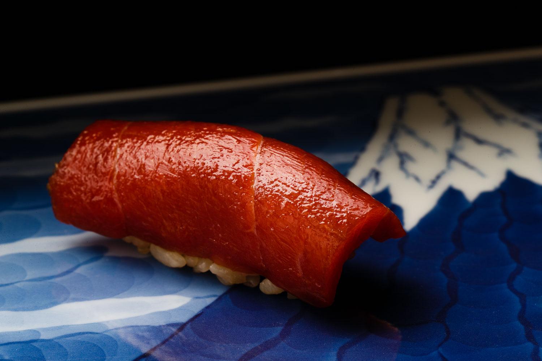 Sushi Saeki gallery #2