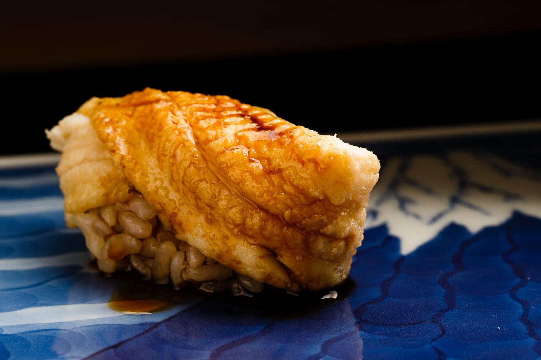 Sushi Saeki gallery #5
