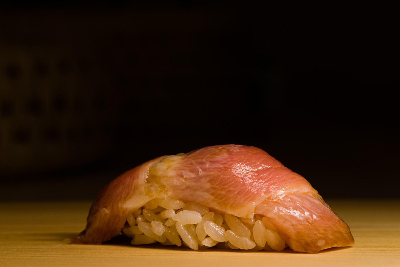 Sushi Sugaya gallery #0