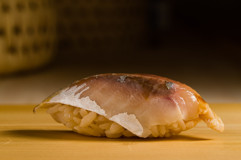 Sushi Sugaya gallery #3