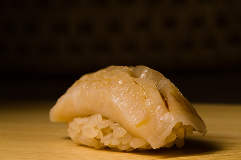 Sushi Sugaya gallery #4