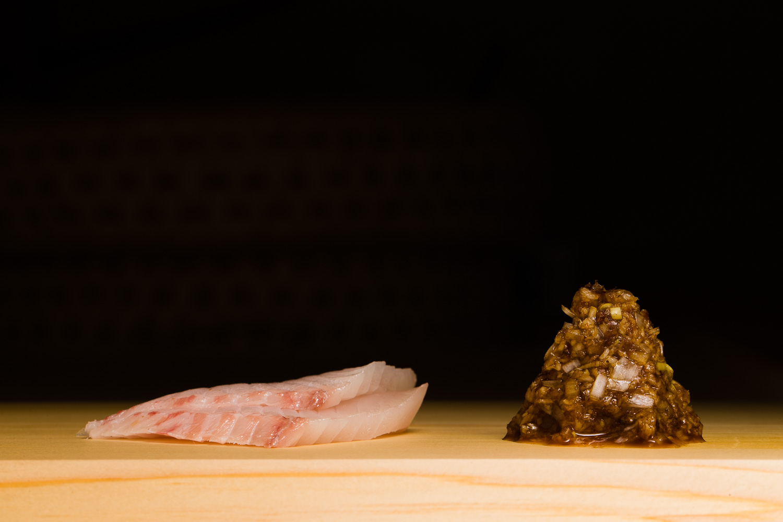 Sushi Sugaya gallery #5