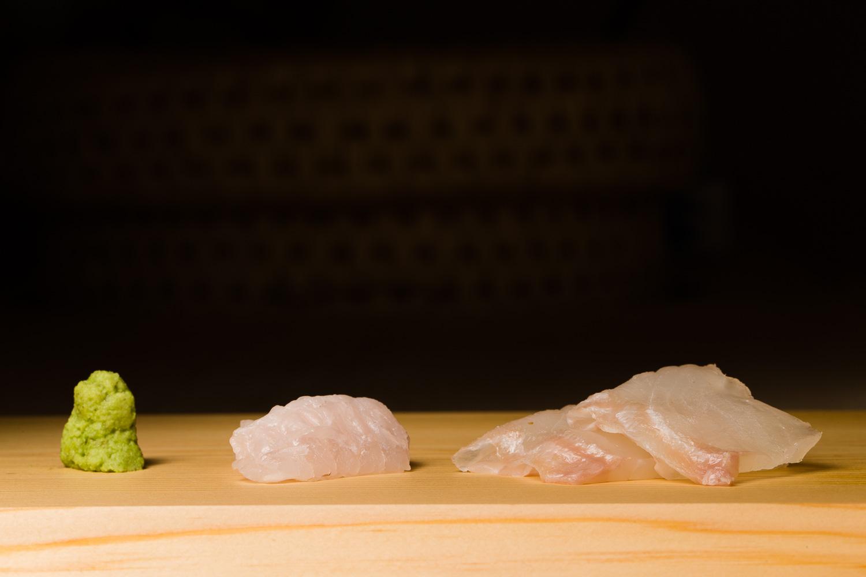 Sushi Sugaya gallery #6