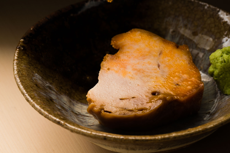 Sushi Sugaya gallery #7